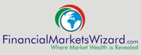 FinancialMarketsWizard_Logo_Small